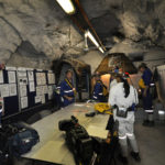 Diamond-Mine-Break-Room-2