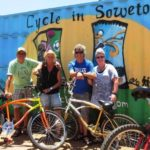 bicycle-tour-of-soweto-in-soweto-220702