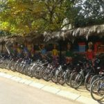 cropped-Lebos-Soweto-Backpackers-Bicycle-Tours-Soweto-social