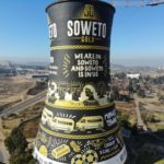 soweto-tower3