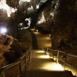 voyage_of_discovery_Maropeng_-_Sterkfontein_Caves_126_1555_1037_s